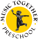 Music Together Heartwood Preschool