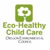 Eco Friendly Childcare
